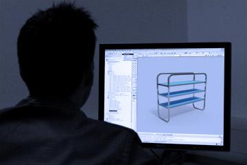 metal-design