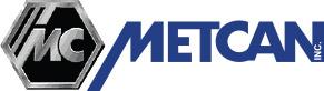 METCAN Inc.