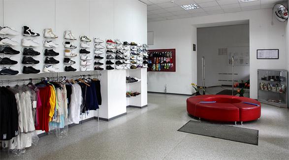 metcan-retail